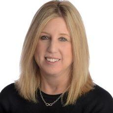 Cindy Stutman
