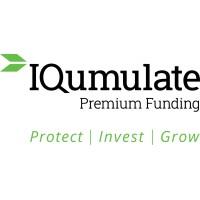 IQumulate Premium... logo
