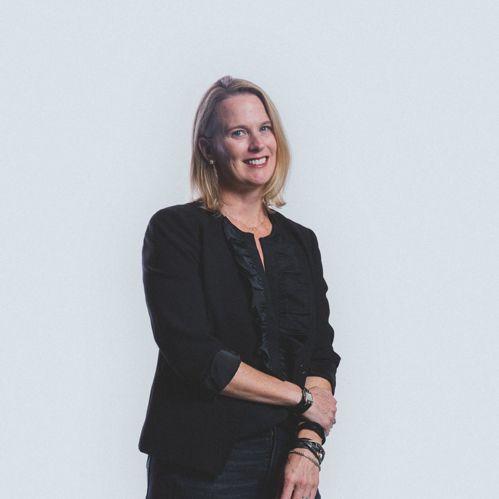Kristen Reick