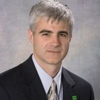 Craig Baldauf