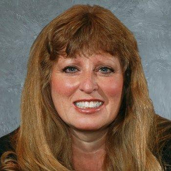 Kathleen Ligocki