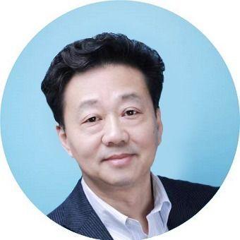 Feng Shen