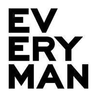 Everyman Media Group logo