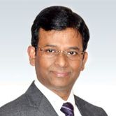 Rajiv Chandan