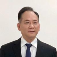Harry Lam