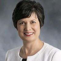 Patricia Brosnahan