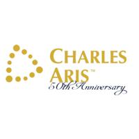 Charles Aris logo