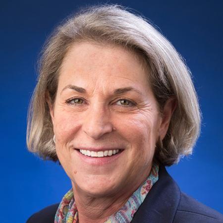 Elizabeth Leavitt