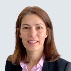 Nancy Fuselli