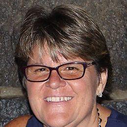 Tina Laflam