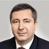 Vladislav Baryshnikov