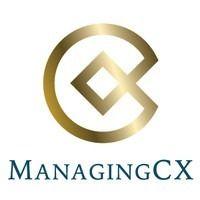ManagingCX logo