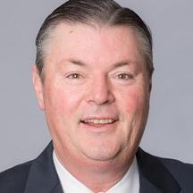 Jim Abbott