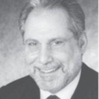 David L. Shedlarz