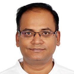 Kabir Roychoudhury