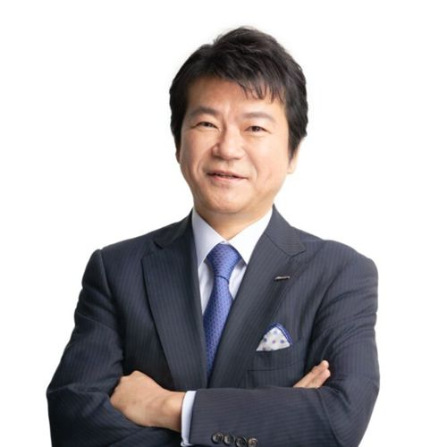 Norio Tadakawa