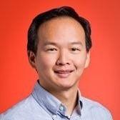 Profile photo of Hoang Vuong, CFO at Amplitude