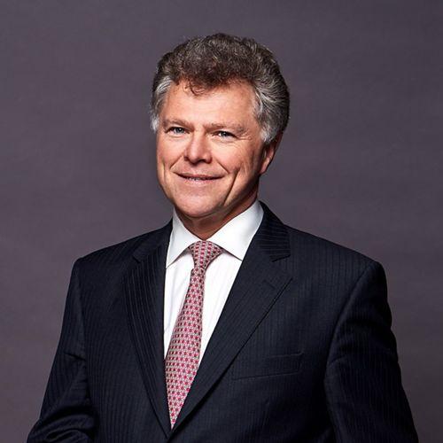 Sigurd Mareels