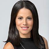 Lisa Gonzalez Anselmo