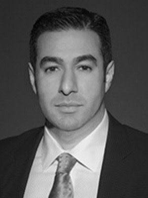 Hess Moallem Appointed to Terrace Global's International Advisory Board