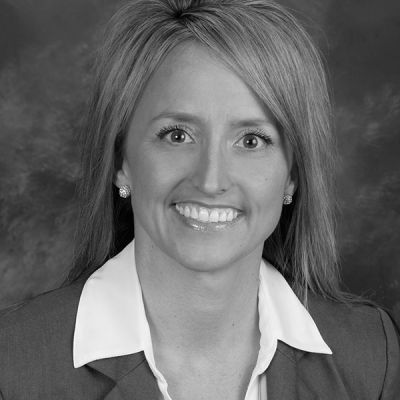 Profile photo of Angie Krtnick Complin, Talent Director at Granite Equity Partners
