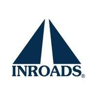 INROADS logo