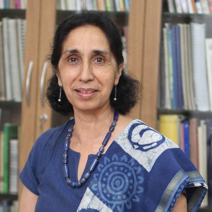Surinder Jaswal