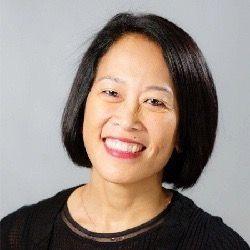 Ava Huang