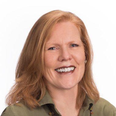 Christine M. Cole