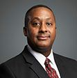 Profile photo of John Voorhees, VP & Chief Commercial Officer at Tucson Airport Authority
