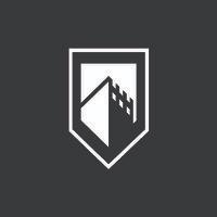 Fortress.ai logo