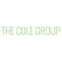 The Cole Group logo