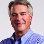 Mark A. Stevens