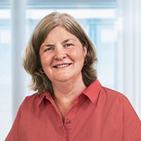 Nancy C. Andrews