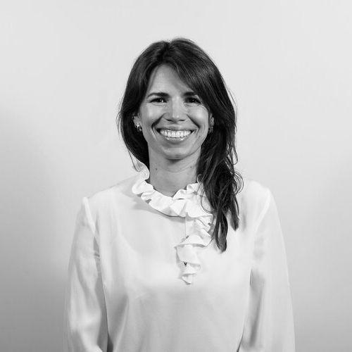 Caterina Gotti