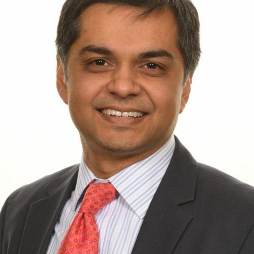 Profile photo of Surya Singh, Strategic Business Advisor at AbleTo
