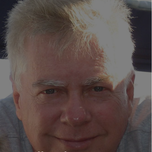 Bill Habermaas