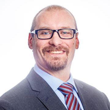 Lukas Klemke