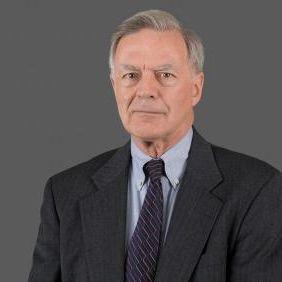 Donald M. Kerr