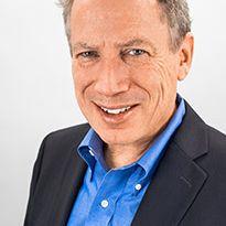 Jeremy Rosenberg