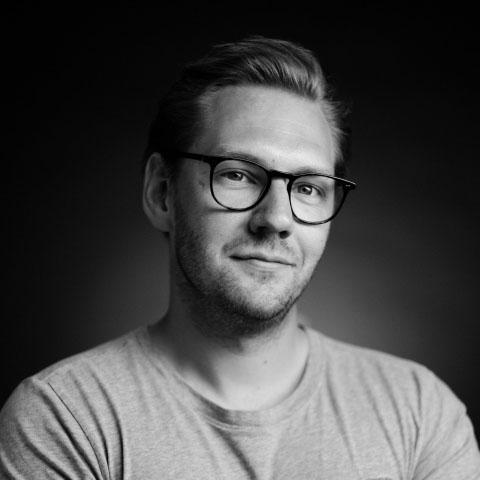 Søren Dragsbæk