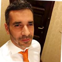 Profile photo of Mariano Iglesias, Co-Founder at Workana