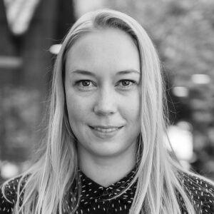 Cecilie Skou Andersen