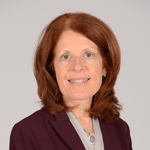 Michelle Gluck