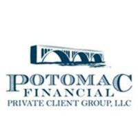 Potomac Financial Private Client Group logo