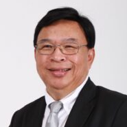 Profile photo of Thananrath Prasertsree, General Manager of Hat Yai International Airport at Airports of Thailand