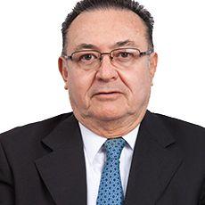 Armando Chacón