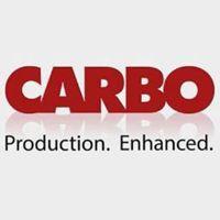 CARBO logo