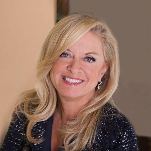 Dana L. Evan