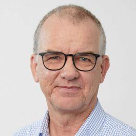 Russel Duncan